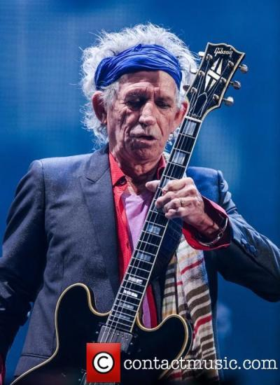 keith-richards-rolling-stones-the-2013-glastonbury-festival_3741098