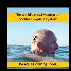 nucleus5 new aqua accessory to launch